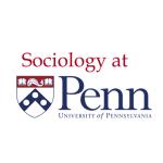 sociologyatpenn