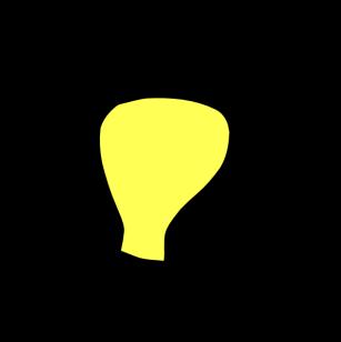 11949896971812381266light_bulb_karl_bartel_01-svg-hi