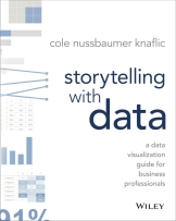 storytelling-with-data