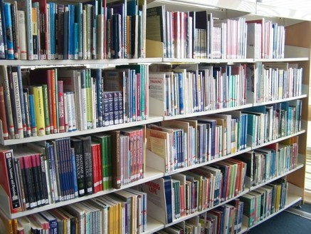 library-books-1442528
